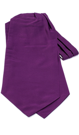 Ascot Dark Purple