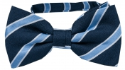 Bow Tie | Classic Striped
