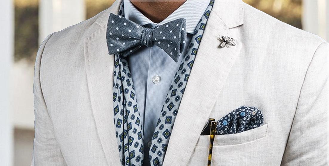 0657c5d0f51d7 Bow ties and ties - Buy neckties online at Neckwearshop.eu