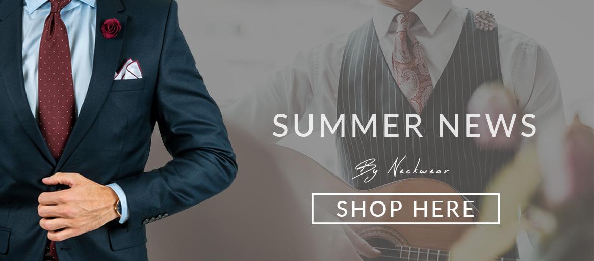 39f1ea6b Bow ties and ties - Buy neckties online at Neckwearshop.eu