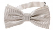 Bexton Bow Tie Champagne