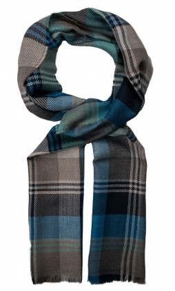 Patterned winter scarves - Shop online today  98eebce3d37a3